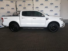 2016 Ford Ranger 3.2TDCi XLT 4X4 Auto Double Cab Bakkie Gauteng Johannesburg_2