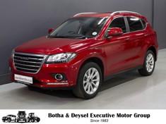 2019 Haval H2 1.5T Luxury Auto Gauteng