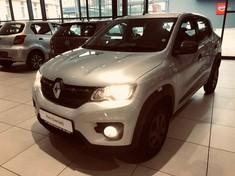 2019 Renault Kwid 1.0 Dynamique 5-Door Free State