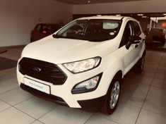 2020 Ford EcoSport 1.5TiVCT Ambiente Free State