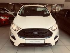 2020 Ford EcoSport 1.5TiVCT Ambiente Free State Bloemfontein_1