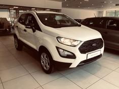 2020 Ford EcoSport 1.5TiVCT Ambiente Free State Bloemfontein_2