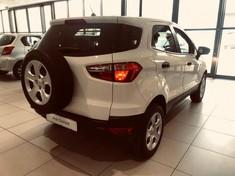 2020 Ford EcoSport 1.5TiVCT Ambiente Free State Bloemfontein_3