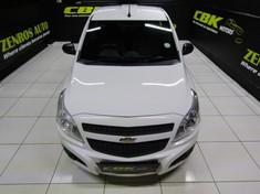 2014 Chevrolet Corsa Utility 1.4 Club Pu Sc  Gauteng Boksburg_2