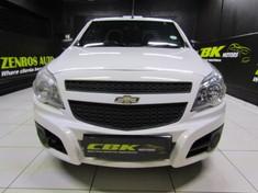 2014 Chevrolet Corsa Utility 1.4 Club Pu Sc  Gauteng Boksburg_3