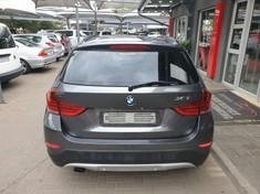 2013 BMW X1 Sdrive20d At  Gauteng Vanderbijlpark_2