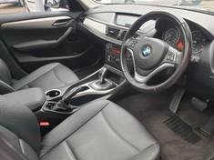 2013 BMW X1 Sdrive20d At  Gauteng Vanderbijlpark_4