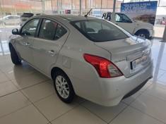 2021 Nissan Almera 1.5 Acenta North West Province Lichtenburg_3