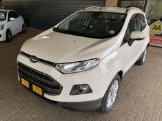 2017 Ford EcoSport 1.5Ti VCT Ambiente Auto Mpumalanga