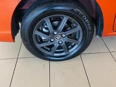 2020 Toyota Agya 1.0 Gauteng Centurion_2