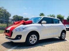 2020 Suzuki Swift 1.2 GL Gauteng
