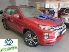 2021 Mitsubishi ASX 2.0 North West Province