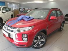 2021 Mitsubishi ASX 2.0 North West Province Lichtenburg_3