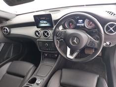 2016 Mercedes-Benz CLA 220d Auto North West Province Lichtenburg_4