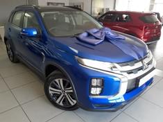 2021 Mitsubishi ASX 2.0 CVT North West Province