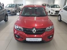 2018 Renault Kwid 1.0 Dynamique 5-Door Free State Bloemfontein_1