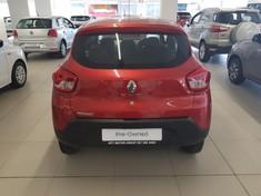 2018 Renault Kwid 1.0 Dynamique 5-Door Free State Bloemfontein_4