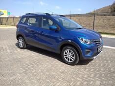 2021 Renault Triber 1.0 Prestige North West Province Rustenburg_0