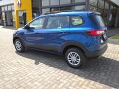 2021 Renault Triber 1.0 Prestige North West Province Rustenburg_4