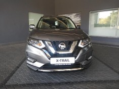 2021 Nissan X-Trail 2.5 Tekna 4X4 CVT 7S North West Province