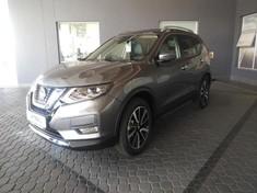 2021 Nissan X-Trail 2.5 Tekna 4X4 CVT 7S North West Province Rustenburg_1