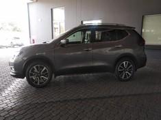 2021 Nissan X-Trail 2.5 Tekna 4X4 CVT 7S North West Province Rustenburg_2
