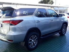 2018 Toyota Fortuner 2.8GD-6 RB Western Cape Cape Town_2