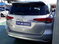 2018 Toyota Fortuner 2.8GD-6 RB Western Cape Cape Town_3