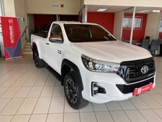 2020 Toyota Hilux 2.8 GD-6 RB Raider Single Cab Bakkie Gauteng