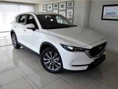 2020 Mazda CX-5 2.0 Dynamic Gauteng Centurion_0