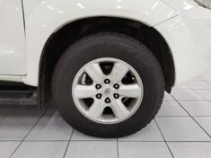 2010 Toyota Fortuner 3.0d-4d Rb At  Kwazulu Natal Westville_2