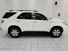 2010 Toyota Fortuner 3.0d-4d Rb At  Kwazulu Natal Westville_4