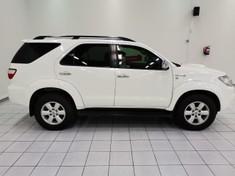 2011 Toyota Fortuner 3.0d-4d Rb  Kwazulu Natal Westville_1
