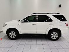 2011 Toyota Fortuner 3.0d-4d Rb  Kwazulu Natal Westville_3