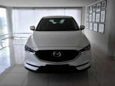 2020 Mazda CX-5 2.0 Dynamic Gauteng Centurion_2