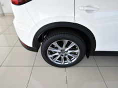 2020 Mazda CX-5 2.0 Dynamic Gauteng Centurion_3
