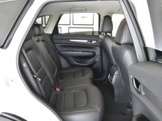 2020 Mazda CX-5 2.0 Dynamic Gauteng Centurion_4