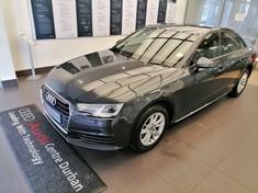 2017 Audi A4 1.4T FSI S Tronic Kwazulu Natal