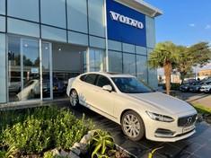 2020 Volvo S90 D4 Inscription GEARTRONIC Gauteng