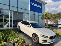 2020 Volvo S90 T5 Momentum GEARTRONIC Gauteng Midrand_0