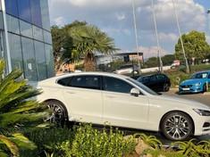 2020 Volvo S90 T5 Momentum GEARTRONIC Gauteng Midrand_1