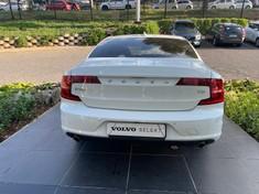 2020 Volvo S90 T5 Momentum GEARTRONIC Gauteng Midrand_3