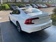 2020 Volvo S90 T5 Momentum GEARTRONIC Gauteng Midrand_4