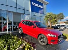2021 Volvo XC60 D4 Momentum Geartronic AWD Gauteng