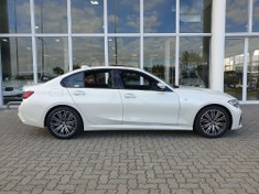 2019 BMW 3 Series 320i M Sport Launch Edition Auto G20 Western Cape Tygervalley_2