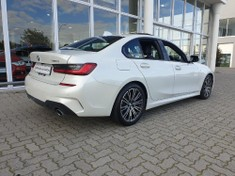 2019 BMW 3 Series 320i M Sport Launch Edition Auto G20 Western Cape Tygervalley_3