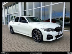 2020 BMW 3 Series 320i M Sport Launch Edition Auto G20 Western Cape Tygervalley_0