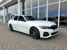 2020 BMW 3 Series 320i M Sport Launch Edition Auto G20 Western Cape Tygervalley_1