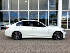 2020 BMW 3 Series 320i M Sport Launch Edition Auto G20 Western Cape Tygervalley_2