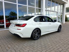2020 BMW 3 Series 320i M Sport Launch Edition Auto G20 Western Cape Tygervalley_3
